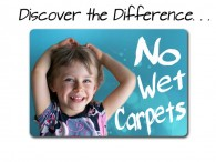 carpet-cleaning-charlotte-14