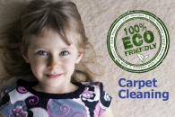 eco-friendly-girl